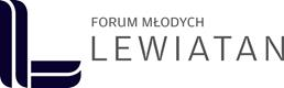 Forum Młodych Lewiatan