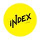 Koło Naukowe Rynku Kapitałowego INDEX Uniwersytetu Ekonomicznego w Krakowie